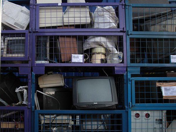 Czarna lista zakazanych w Polsce urządzeń