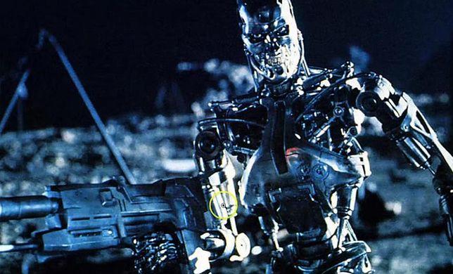 """""""Maszyny zyskają świadomość w ciągu najbliższych 9 lat"""""""