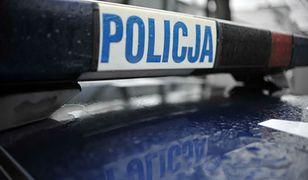 Syn podejrzany o zabójstwo rodziców w Bełchatowie