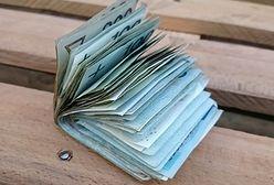 Średnie zadłużenie Polaków to 7 tys. zł. Coraz więcej sumiennych kredytobiorców