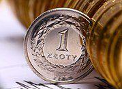 Złoty zyskuje wobec głównych walut
