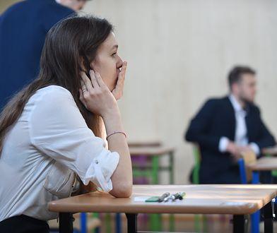 Jaki będzie maturzysta z 2023 roku? Nauczyciele komentują nową podstawę programową