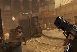 Half-Life: Alyx wielkim sukcesem. To najpopularniejsza gra VR na Steam