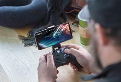 Rozgrywka w chmurze Nvidia GeForce Now dostępna dla Androida. Ale nie tak bezproblemowo