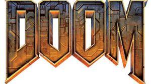 Doom 4 to klasyczny Doom