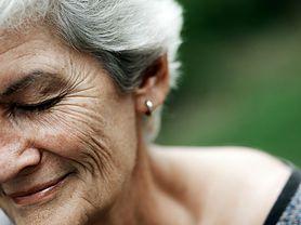Fibroblasty - budowa, podział, funkcje i wpływ na skórę