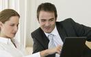Jak zwiększyć szanse na wymarzoną pracę?