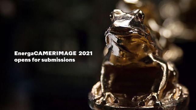 EnergaCAMERIMAGE 2021