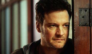 """Colin Firth na granicy szaleństwa w thrillerze """"Trauma"""". Premiera w telewizji WP już 1 grudnia [ZWIASTUN]"""