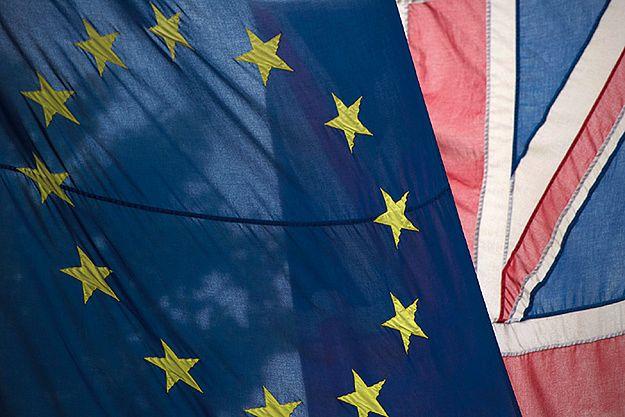 Ostatnie sondaże dają zwycięstwo zwolennikom pozostania Wielkiej Brytanii w UE