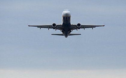 IATA: mimo ostatnich katastrof latanie jest bezpieczne