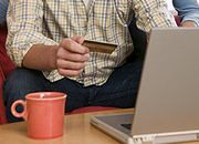E-delikatesy: uwaga na koszty dostawy