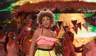 """""""Twoja Twarz Brzmi Znajomo"""": Mariah Carey, Lady Gaga i Bogusław Mec na jednej scenie"""