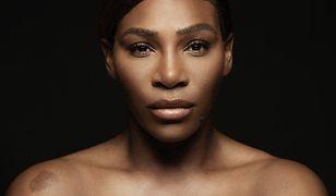 Serena Williams zaczyna muzyczną karierę? Na instagramowym koncie atletki pojawiło się muzyczne wideo.