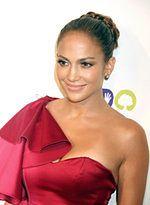 Niepoprawna optymistka Jennifer Lopez