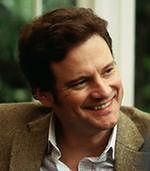 """Colin Firth zaśpiewa """"Mamma Mia!"""""""