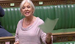 Wielka Brytanie: wiceminister zdrowia zakaziła się koronawirusem