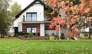Jakie ogrzewanie domu wybrać, by jak najwięcej zaoszczędzić