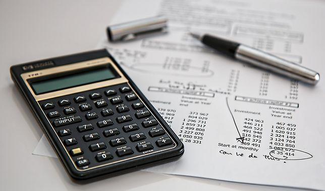 Utrzymanie domu jest zbyt drogie? Oto jak obniżyć koszty!