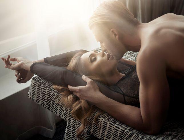 Kiedy rozpada się związek, zawsze winna jest kobieta. Tak myślą i panowie, i panie