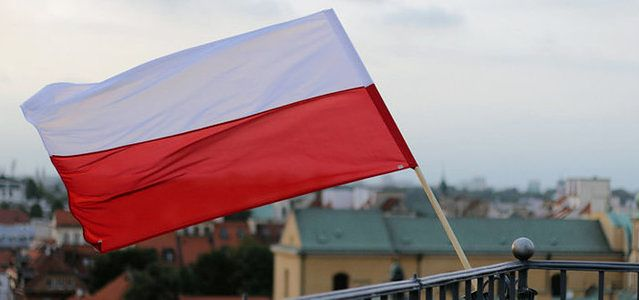 Nowe rynki pod polską flagą