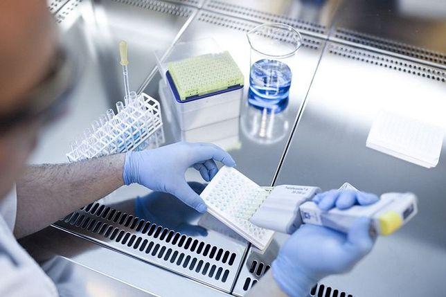 Koronawirus. Chiny od lipca stosują szczepionki na COVID-19 / foto ilustracyjne