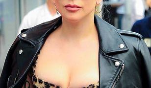 Lady Gaga skończyła w tym roku 32 lata
