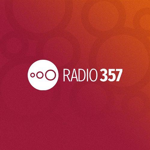 Radio 357 zacznie nadawanie 5 stycznia 2021.