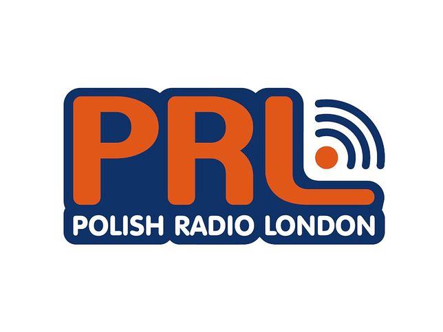 Polish Radio London dostępne w aplikacji Open FM