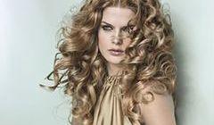 Sylwestrowe hity fryzurowe