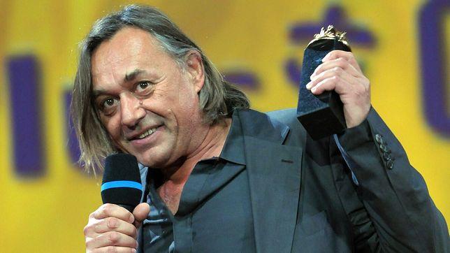 Dariusz Wolski w końcu otrzymał nominację do Oscara