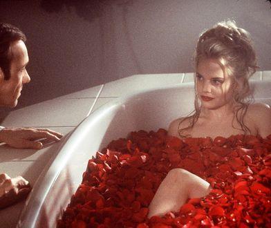 """Aktorka z """"American Beauty"""" opowiedziała o współpracy z Kevinem Spaceyem. Wspomina dziwną sytuację"""