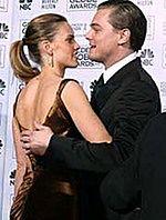 Leonardo DiCaprio wciaż szuka miłości