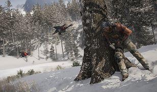 """Ubisoft zapowiada """"Tom Clancy's Ghost Recon Breakpoint"""""""