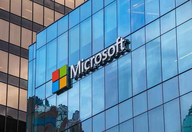 Microsoft zawarł ugodę. Zapłaci 25,3 mln dolarów