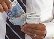 Waluta euro oznacza recesję dla Polski