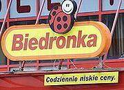 Właściciele Biedronki przenoszą się do Holandii