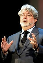 ''Red Tails'': George Lucas robi przerwę