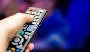 Oprogramowanie może zablokować telewizor. Zapłać albo nie będziesz oglądał!