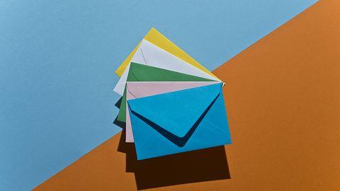 DuckDuckGo chce ochronić nasze maile. Nowa usługa uniemożliwi śledzenie użytkowników