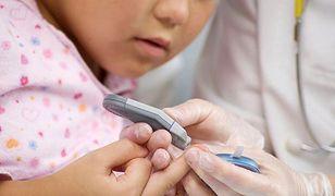 Pokonaj cukrzycę! Obchody Światowego Dnia Zdrowia