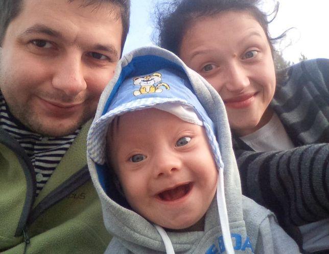 Żona Patryka Jakiego komentuje WOŚP i spór o aborcję