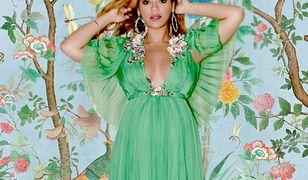 """Guccimania"" Beyonce"