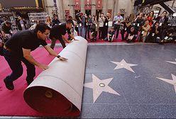 Jak było na Oscarach? Dziennikarz WP śledził imprezę prosto z Los Angeles