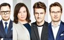 Wirtualna Polska zapowiada kolejne akwizycje. Rok na plusie, ostatni kwartał na minusie przez Domodi