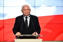 """Jarosław Kaczyński zdradza cele miesięcznic smoleńskich. """"Chodzi o prawdę"""""""