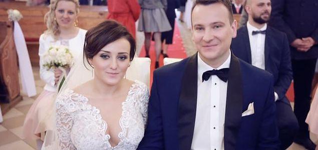 """""""Rolnik szuka żony"""": Anna i Grzegorz są już małżeństwem!"""