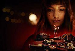"""""""Wszyscy moi przyjaciele nie żyją"""". Jest trailer nowego filmu Netfliksa. Premiera jeszcze w tym roku"""