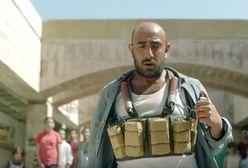 """Arabowie występują przeciwko """"kultowi śmierci"""". Inne oblicze islamu jest hitem internetu"""