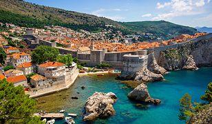 Chorwacja wypracowała już porozumienia dotyczące wjazdów z kilkoma państwami